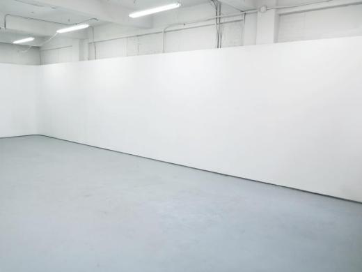 Gallery 1