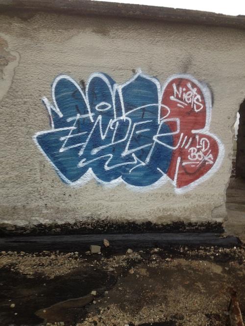 12oz_ender_toss-up